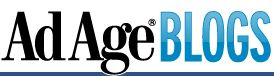 Ad Age Blogs