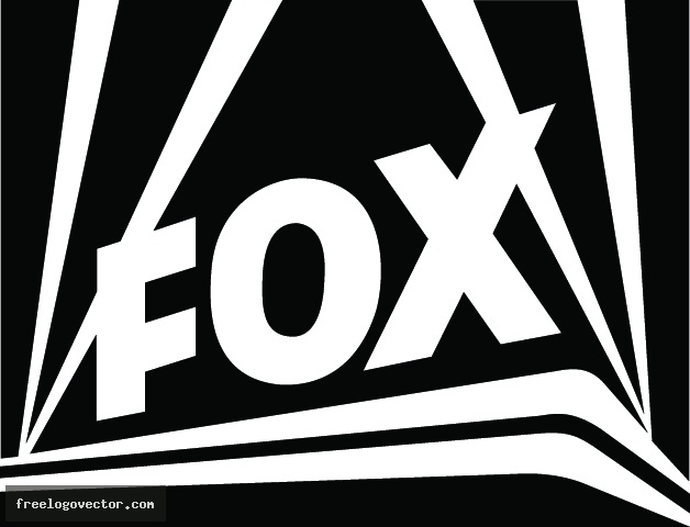 Tv Fox