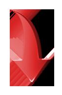Arrow - Red