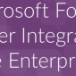 Lithium and Microsoft Dynamics Form Strategic Partnership