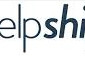 Helpshift Logo