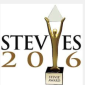 NICE Wins Four Prestigious Stevie® Awards for Sales & Customer Service