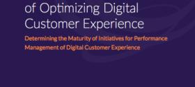 New Report: Neuroscience Proves Customer Experience (CX) Isn't Just Fluff