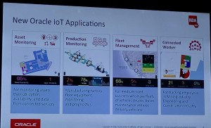 oracle-iot-application-to-business