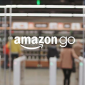Amazon Go – A Retailer Using AI, ML and Vision Technology