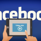 Facebook Video Ads: What's the ROI?